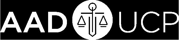 Associação Académica de Direito da Universidade Católica Portuguesa