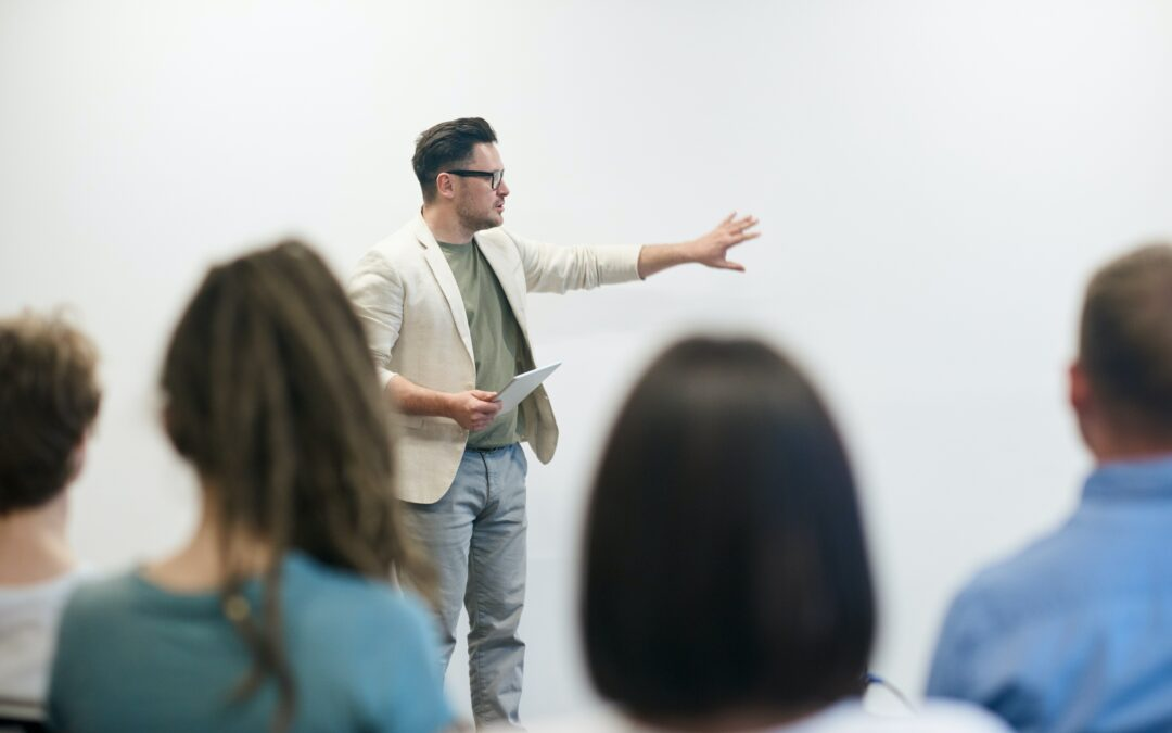 Law School Talks II